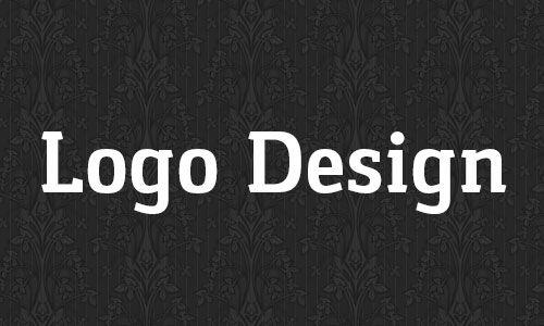 Gasper Free font for logo design 15 Best  Beautiful Free Fonts for