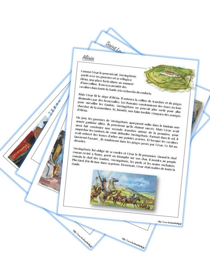 Icone Texte Racontent Histoire Jpg 720 960 Pixels Histoire Cycle 3 Histoire Ce2 Histoire Cm1