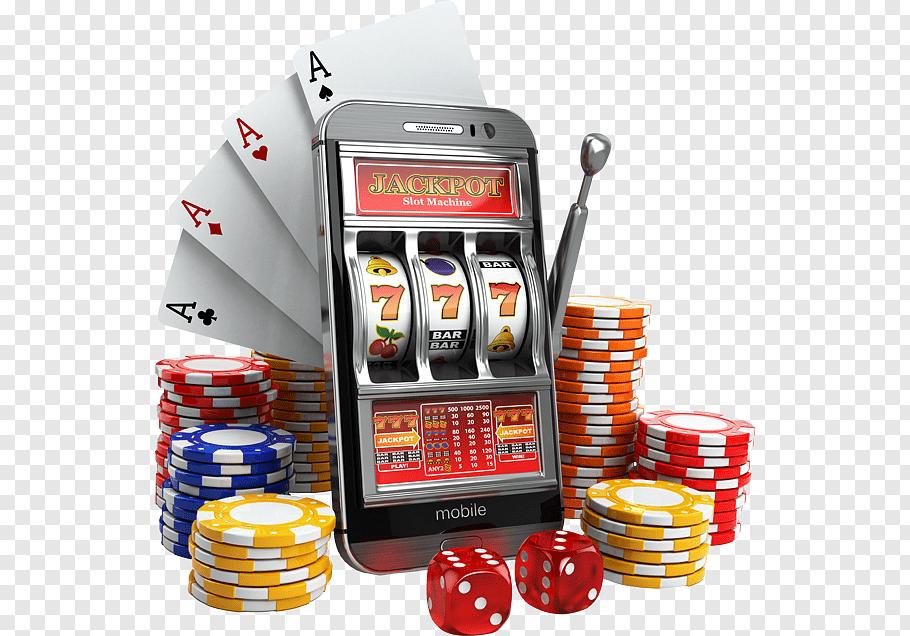 Pin on Game Slot Murah