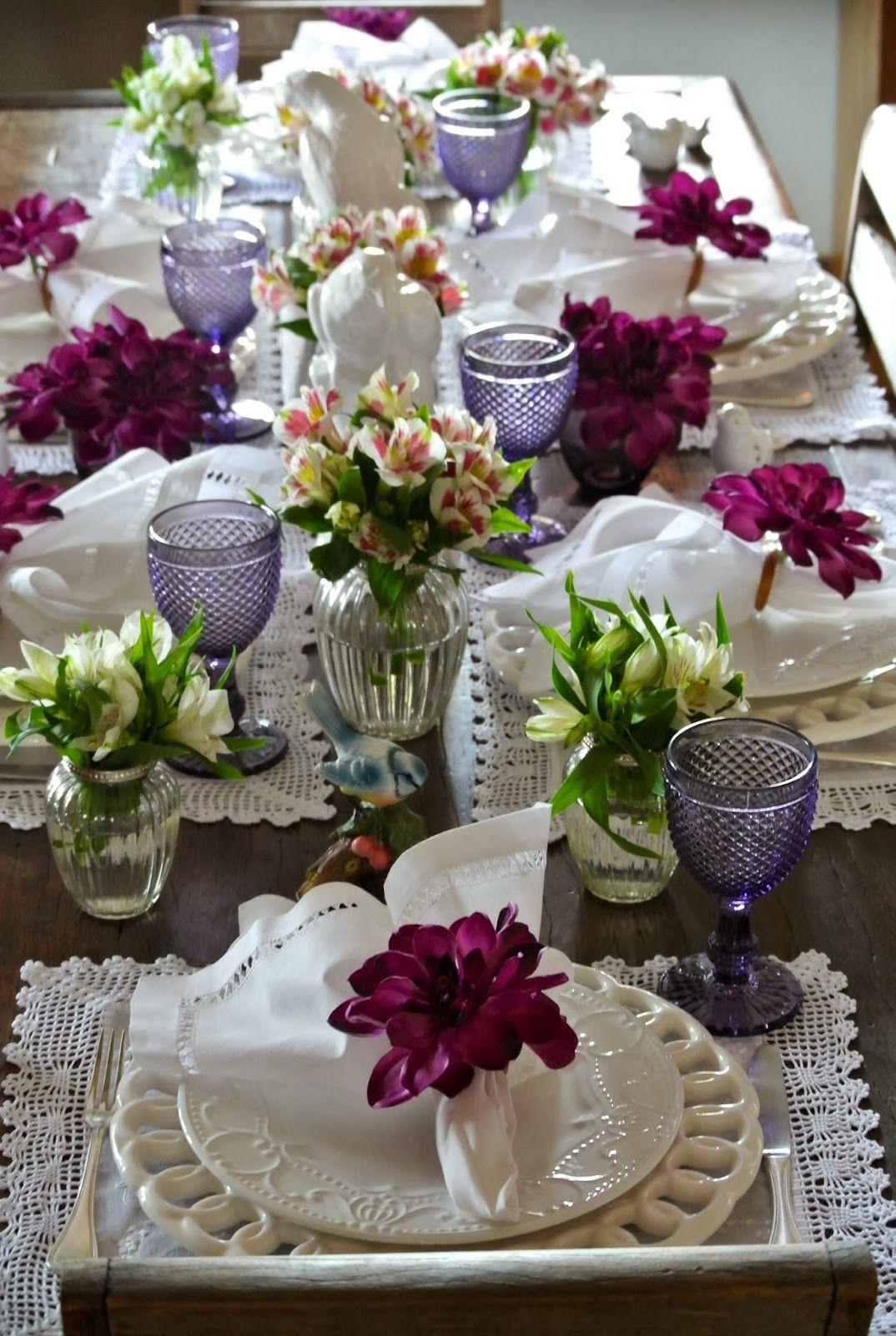 yelawo table fine serves - 735×1095