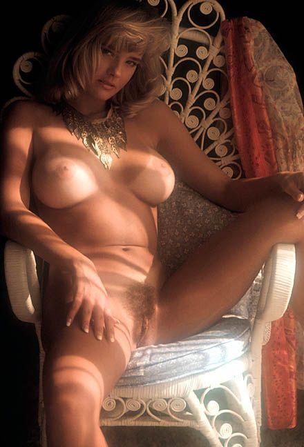 Nude Domain 104