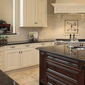 Kitchen Cabinet Refacing Wilmington De & Kitchen Cabinet Refacing Wilmington De | http://freedirectoryweb ...