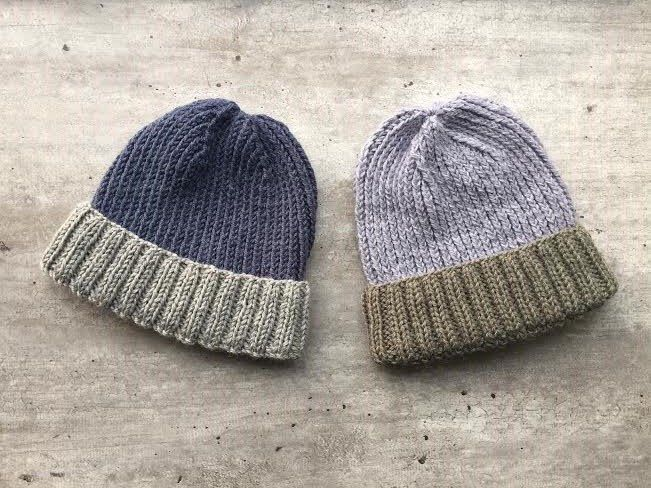 A personal favourite from my Etsy shop https://www.etsy.com/no-en/listing/289190451/mens-knit-hat-mens-hat-man-beanie