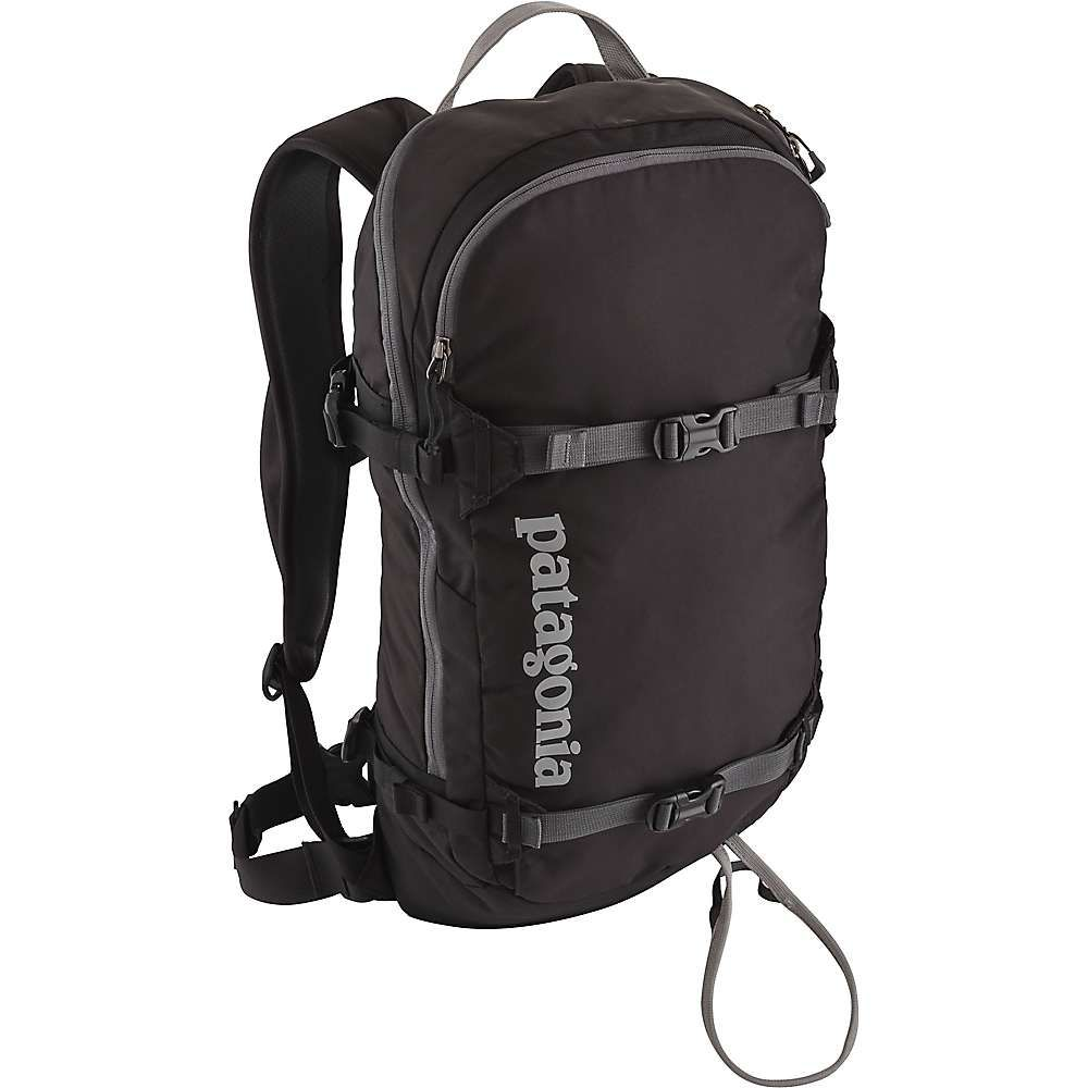 Patagonia Men s Snow Drifter 20L Backpack  b7aeb644e5738