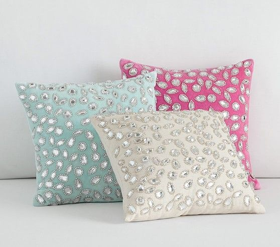 design trends archives metallic pillows nyc staging space tag pillow amazing bedding throw bling home