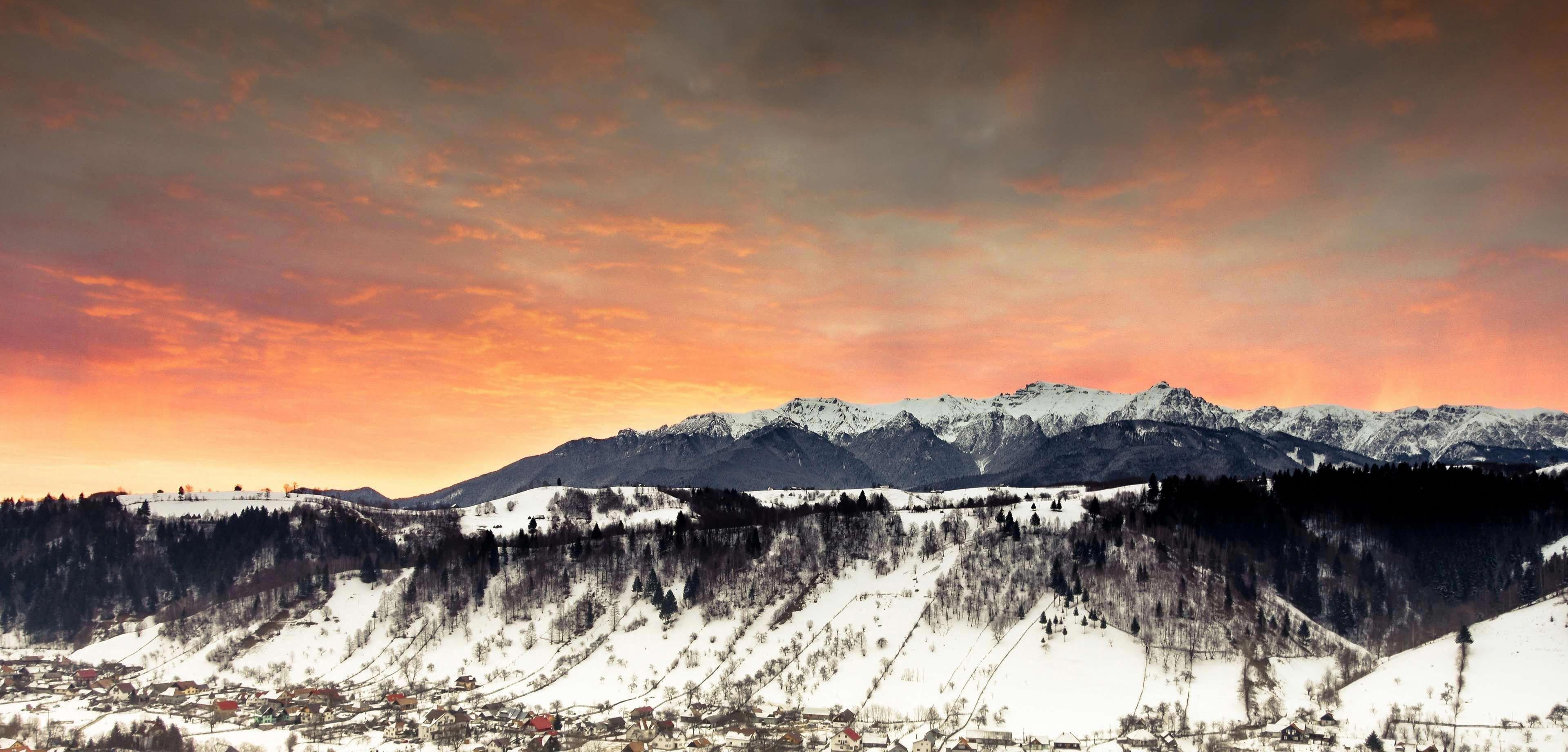 #adventure #climb #clouds #cold #dawn #grass #high #hike #hills #ice #landscape #mountain peak #mountain range #mountains #nature #outdoors #resort #scenic #ski resort #snow #summer #sunset #travel #trees #winter #woods