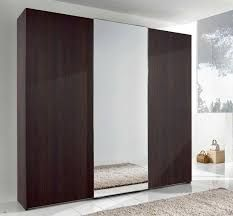 Resultado De Imagen Para Closet Modernos Con Puertas