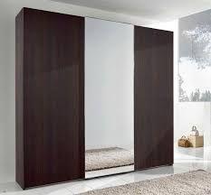 Resultado de imagen para closet modernos con puertas for Puertas corredizas para closet