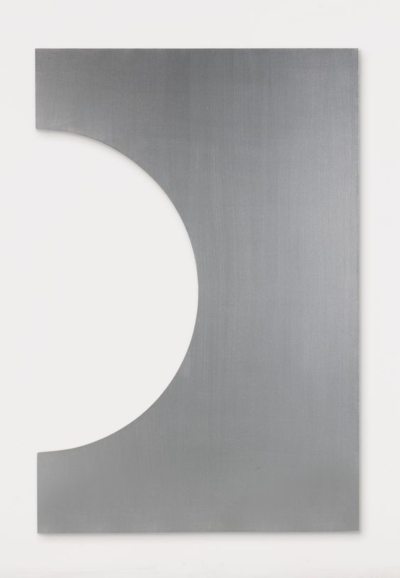 Steven Parrino  -  https://www.artsy.net/artist/steven-parrino