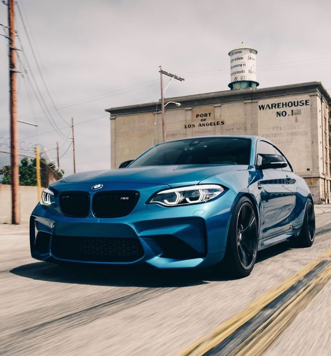Pin By Cars Zone On BMW In 2020