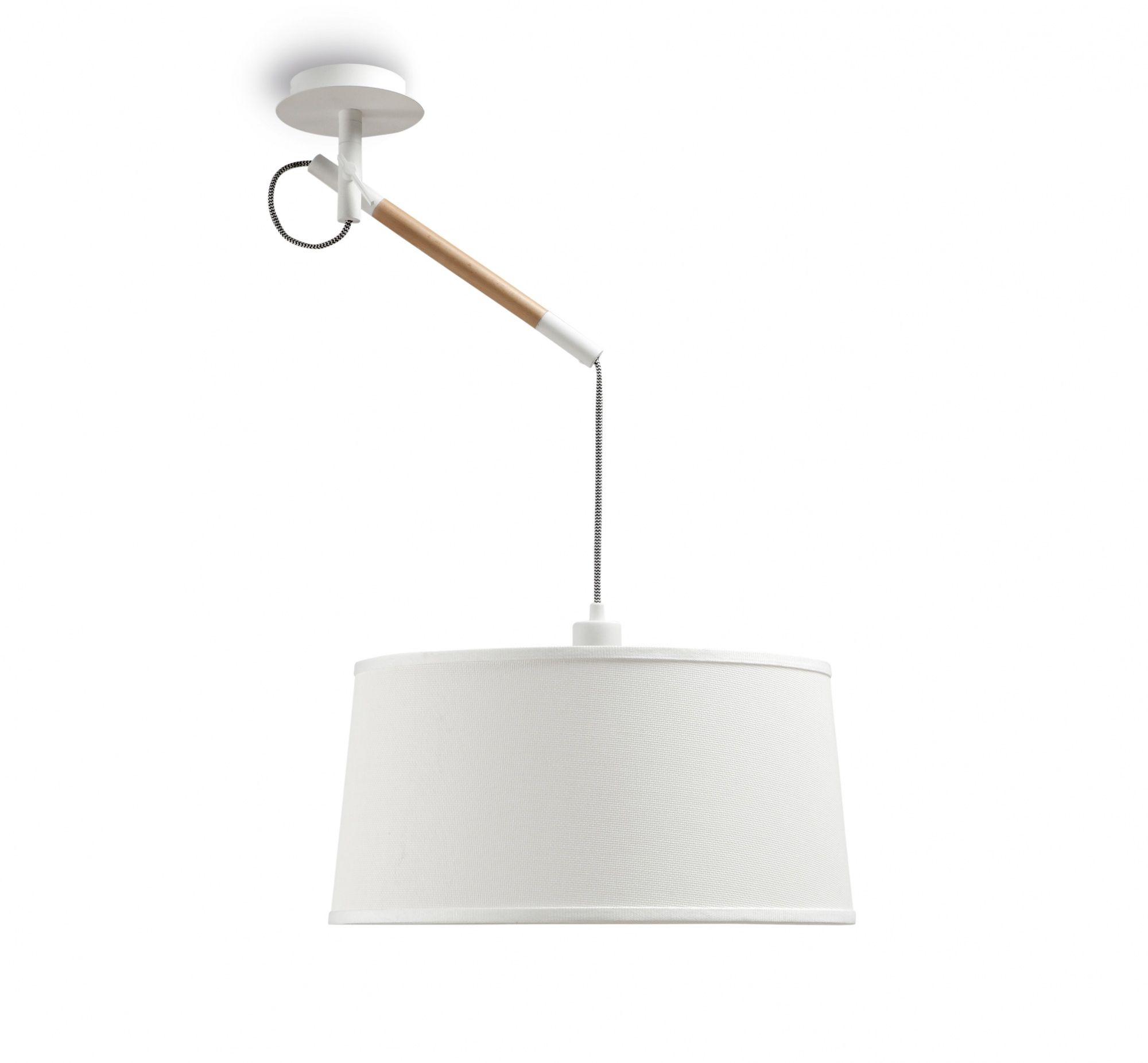 MANTRA NORDICA lampa wisząca 4928 | Sklep Centrum Światła
