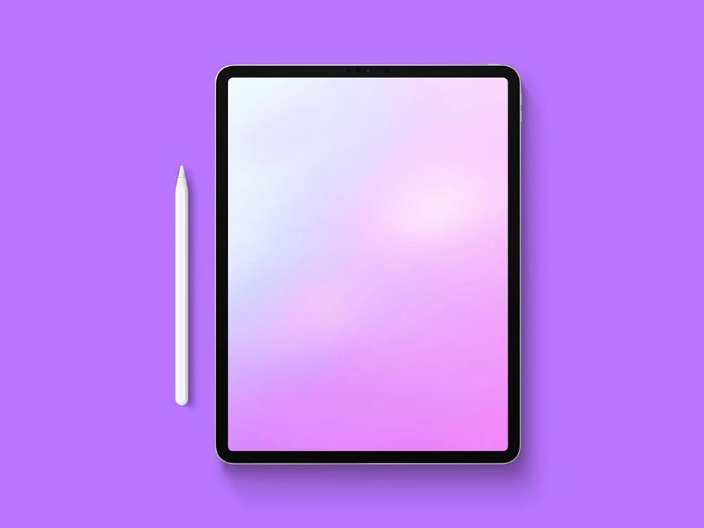 35 Best Ipad Mockup Templates For 2020 Mediamodifier Ipad Mockup Mockup Templates Mockup