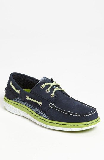32aba3fb17e Sperry Top-Sider®  Billfish Ultralite  Boat Shoe available at  Nordstrom