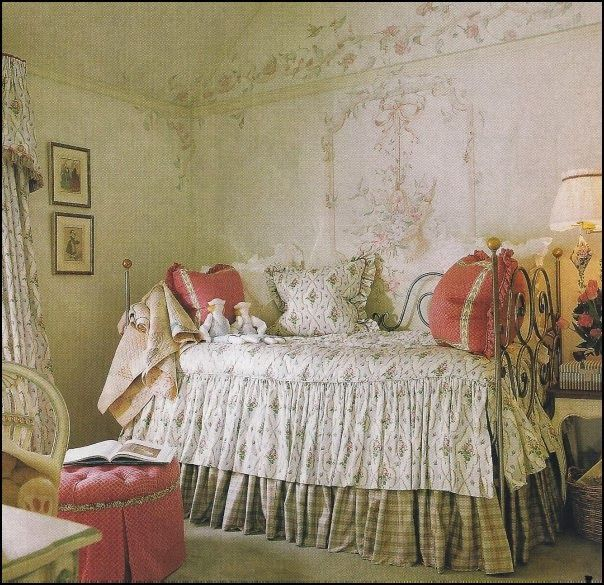 Beatrix Potter Furnishing The Imagination From Childhood Loved Studying And Sketching Old Furnishings Oak Panelled Rooms Of