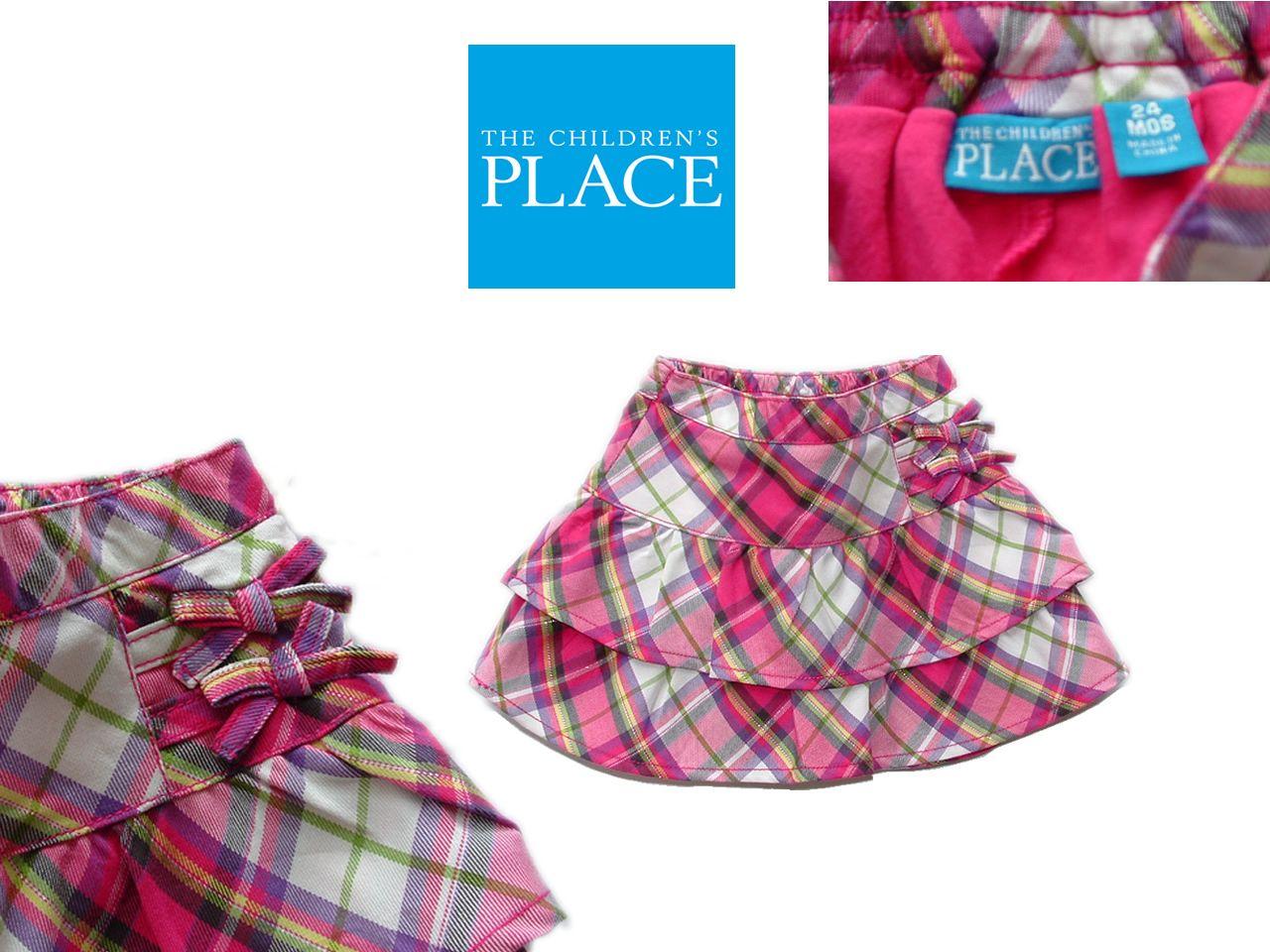 68ac42993 Resultado de imagen para faldas para niñas   mary   Faldas para ...