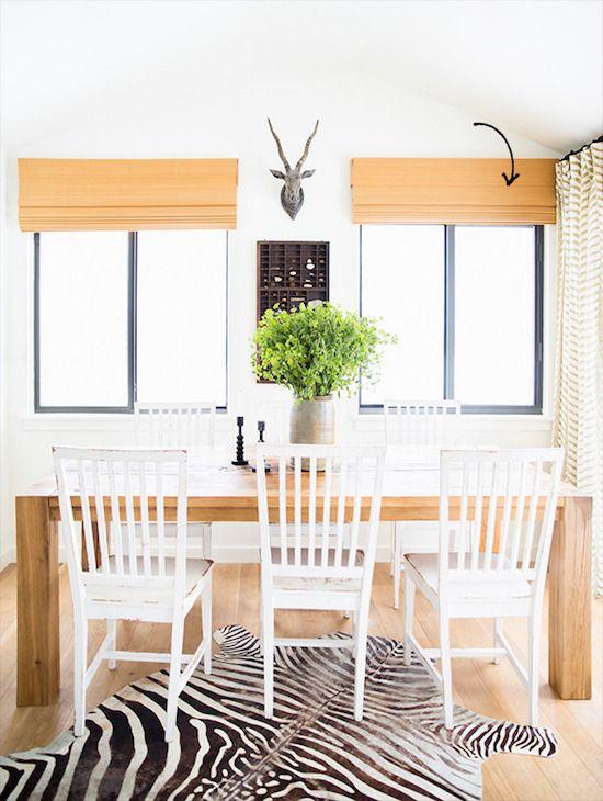 Explore Farmhouse Blogs, Farmhouse Style, And More!
