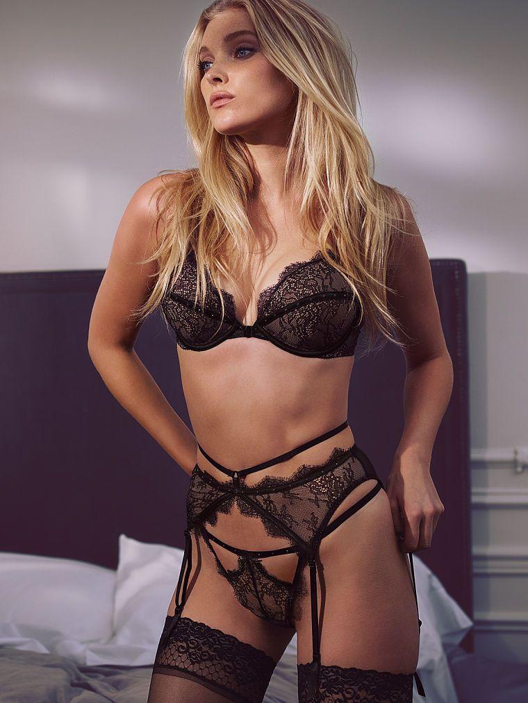 33c9a0173ab7f ❥Pinterest    VirginiasSecret Lingerie Underwear