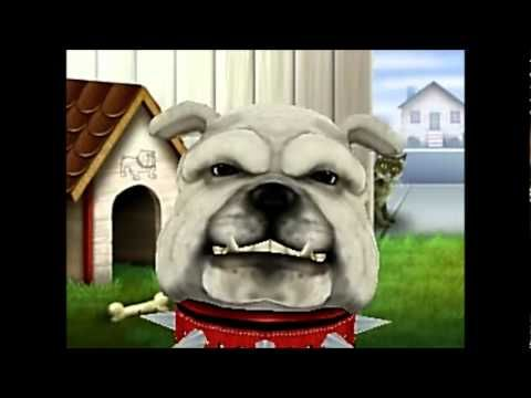 ¡Aprende a pronunciar la R con Rosty! - YouTube