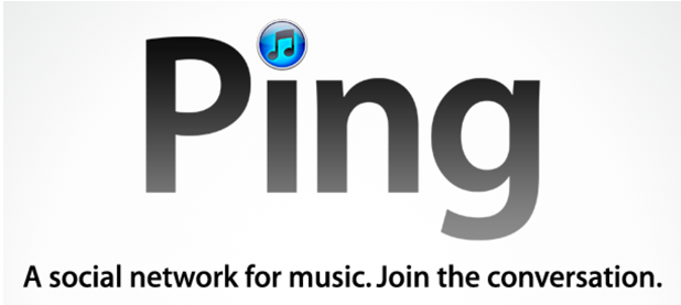 You Go First I Need To Tune My Ping Music Business Social
