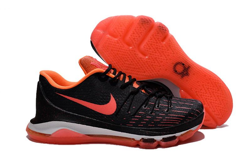 2016 New KD 8 Kevindurant Women Basketball Shoes High Quality Cheap Kevin  Durant Mens Kevindurantshoes VII Shoes Sneakers Sale