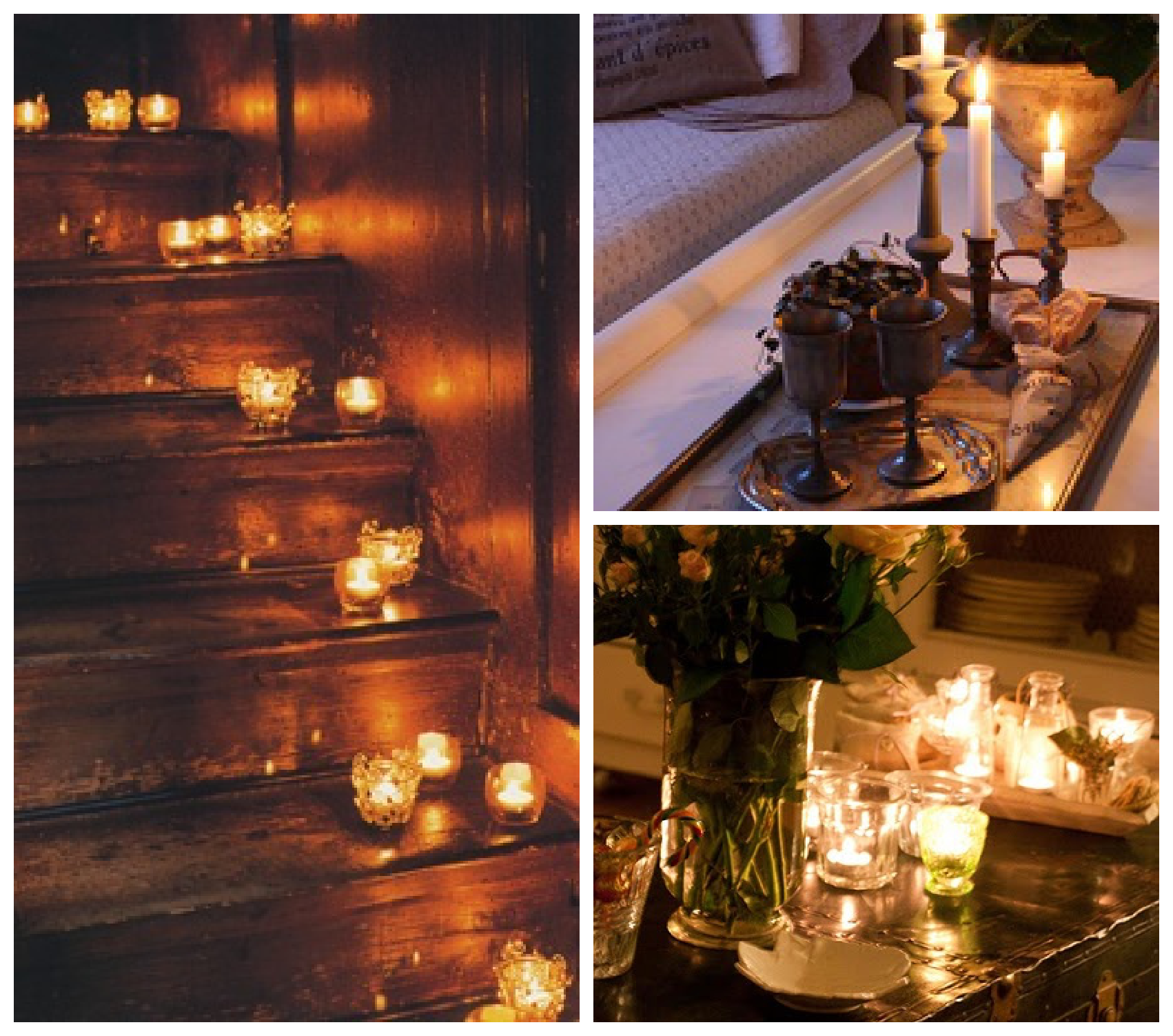 Candlelit Bedroom Google Search Romantic Candle Lit Bedroom Cozy Candlelight Candlelight