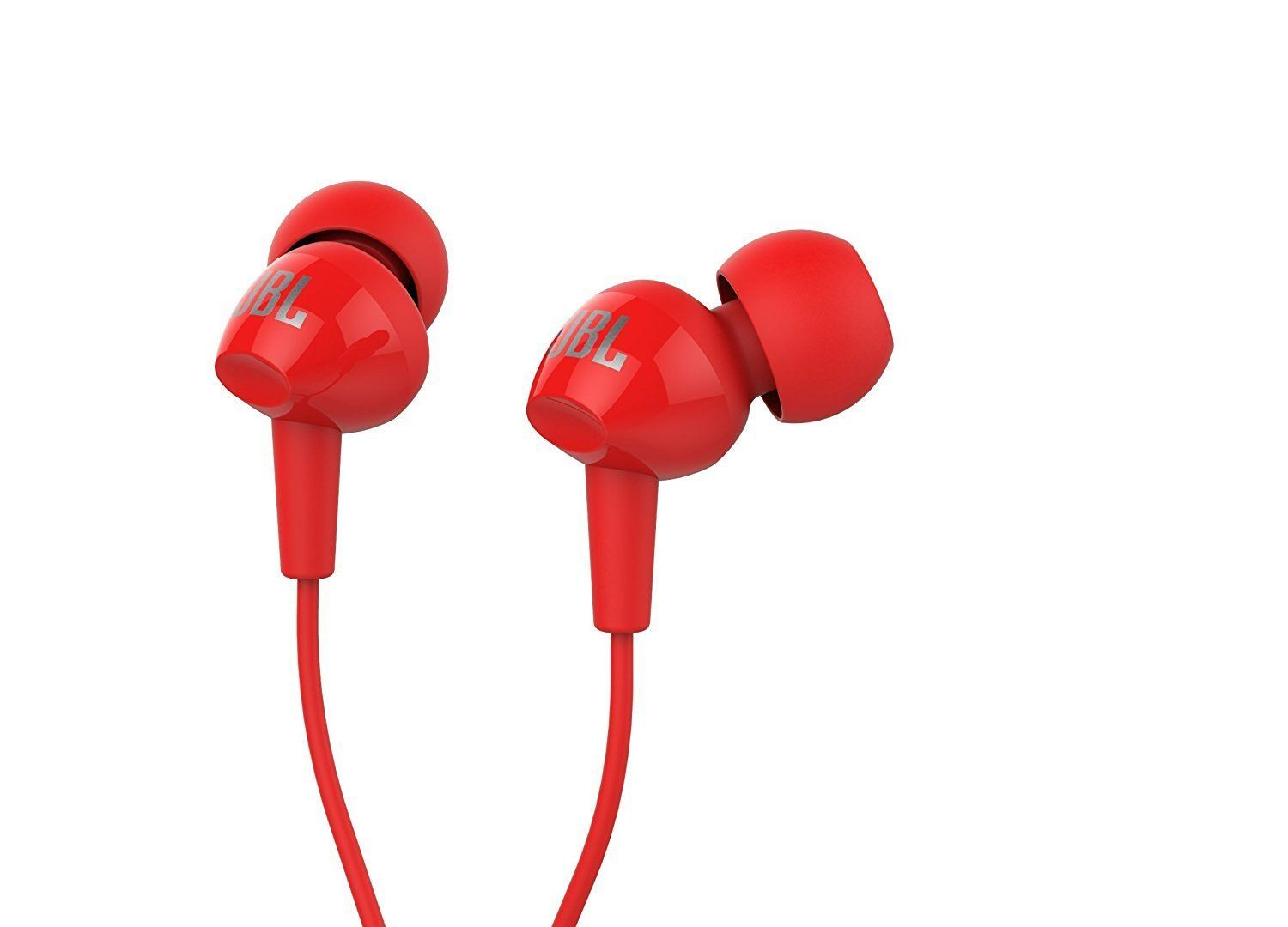 65b40101d77 Top 10 Best earphones under 1000 in india | best bluetooth earphones ...