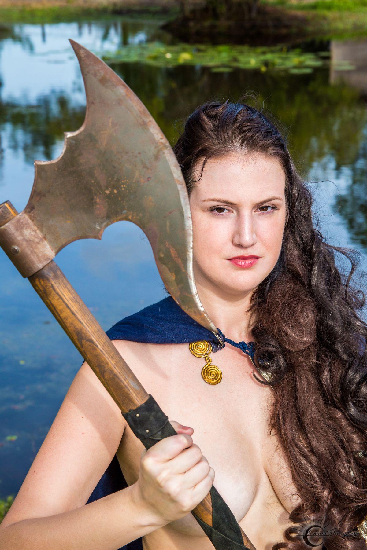 Viking valkyrie viking valkyries pinterest vikings