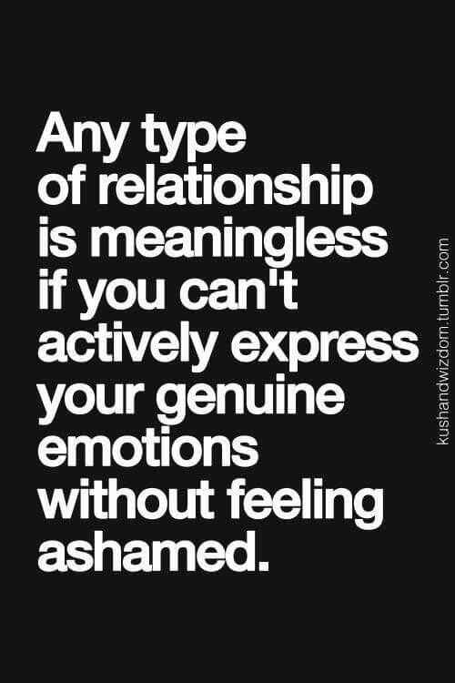 Expressing Feelings Quotes Extraordinary Acceptance Compassionbelonging Words Pinterest