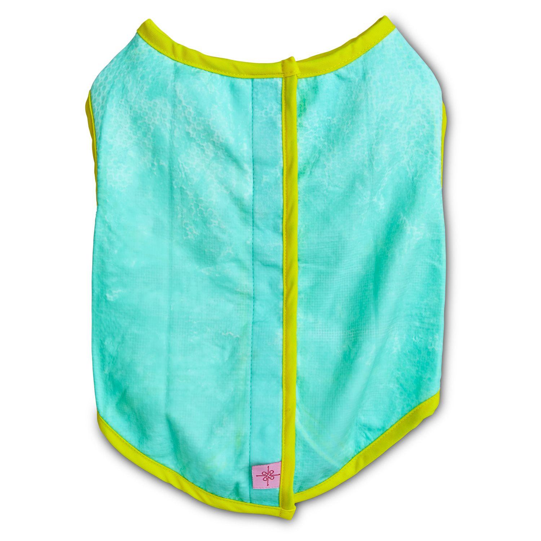 Good2Go Dog Cooling Vest at PETCO Dog Jackets Pinterest