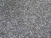 Wholesale sprinkles