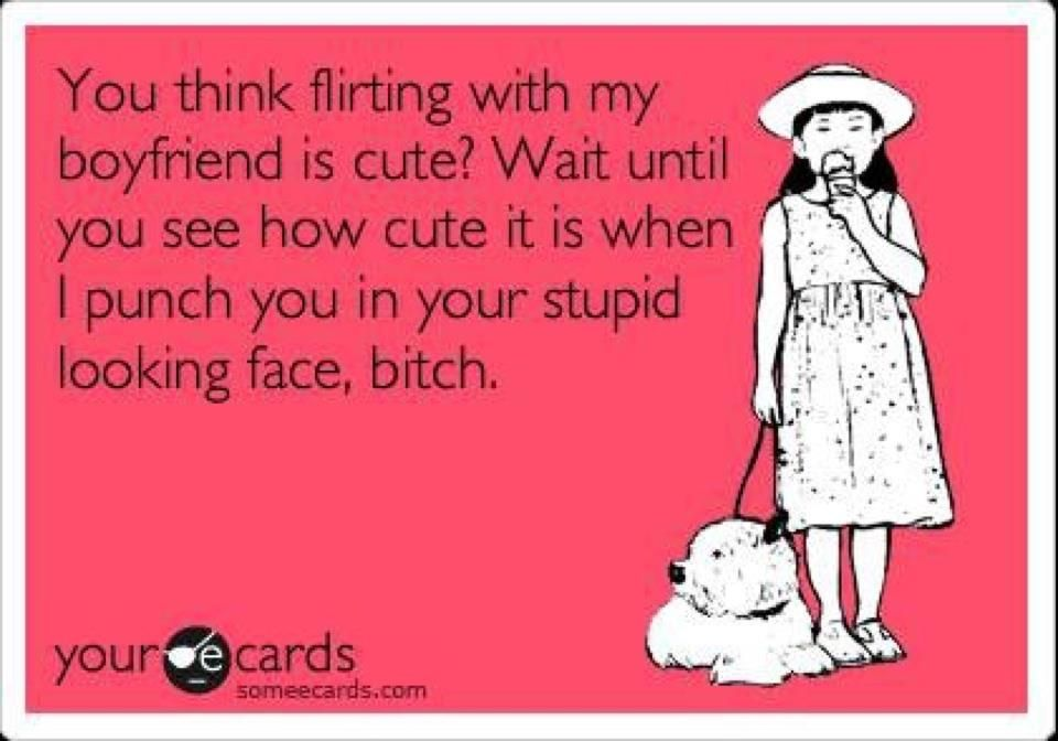 flirting quotes to girls images funny face pictures