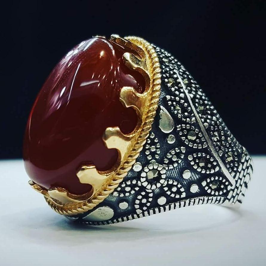 ماسة النمر للمجوهرات Sur Instagram اساور ذهب عيار ٢١ و التوصيل مجاني Gold Jewelry Earrings Gold Bangles Gold Jewelry