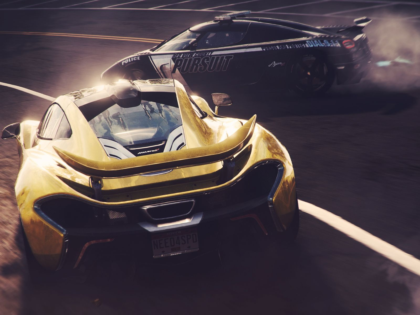 Mclaren Mclaren P1 Koenigsegg Koenigsegg Agera Need For Speed Rivals Need For Speed Game Video Games Agera R Cars Supercars Wallpaper Whxvqohecf Need For Speed Rivals Need For Speed Mclaren P1