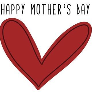 Top 10 Happy Mothers Day Hd Images For Instagram Free Download Happy Mothers Day Mothers Day Images 10 Happier