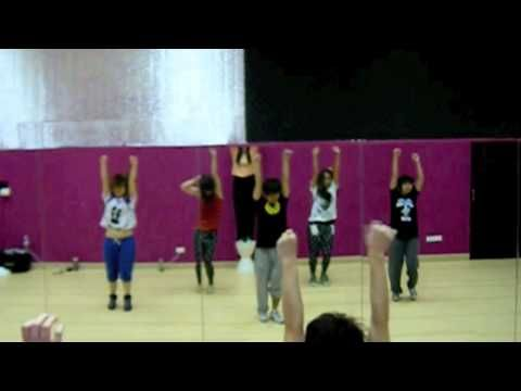 #dancechoreographers dance agency london