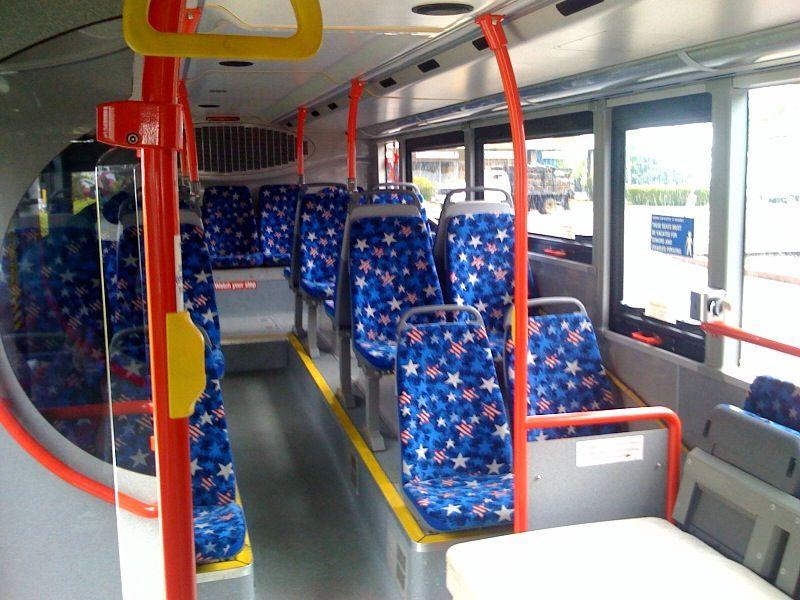 inside-the-double-decker-bus.jpg (800×600) | man_02 bus ...
