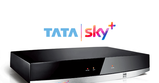 New Tata Sky Offers Cartoon Network Is Now Available In Hd For Tata Sky Customers The Tatasky Dth Service Added Six New Channels Tv Services Tv Channels Tata