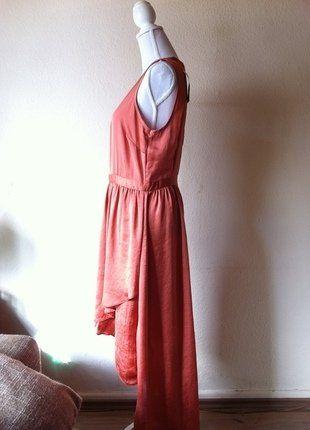 Kaufe meinen Artikel bei #Kleiderkreisel http://www.kleiderkreisel ...