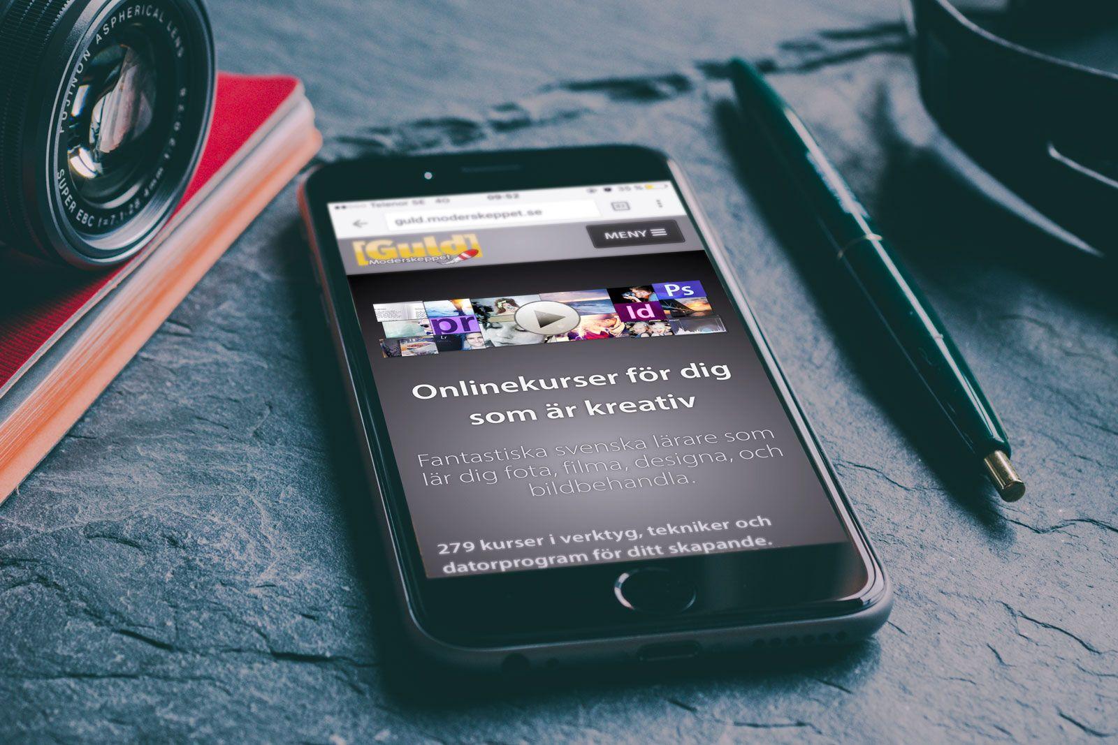 5 webbplatser med freebies – gratis material till dina projekt
