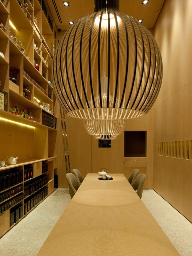Octo 4240 Secto Design Lampen Leuchten Designerleuchten Online Berlin Design Einrichtungsstil