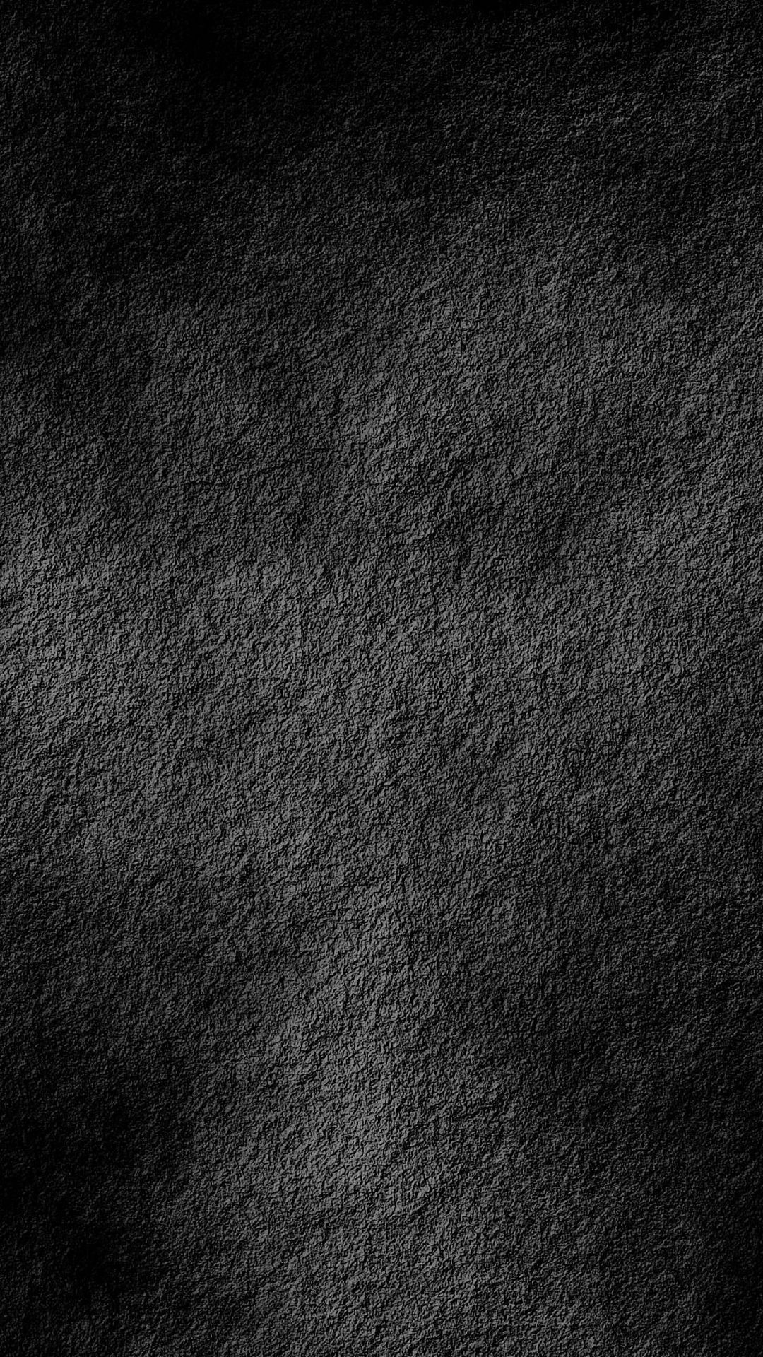 Abstract Black And Gray Background Image Background Hd Wallpaper Cellphone Wallpaper Hd Wallpaper Iphone