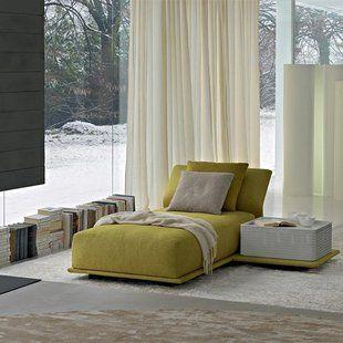 Night & Day Dormeause by Molteni e C, | Art and Interior Deco ...