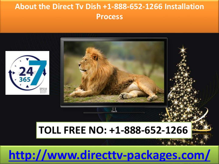 Pin by Alaska on Direct Tv Customer Service +1888652