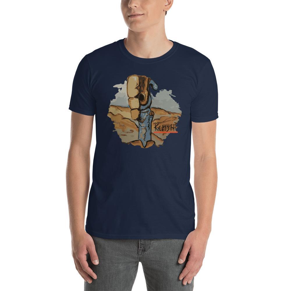 Pin on New T-Shirts & Fashion