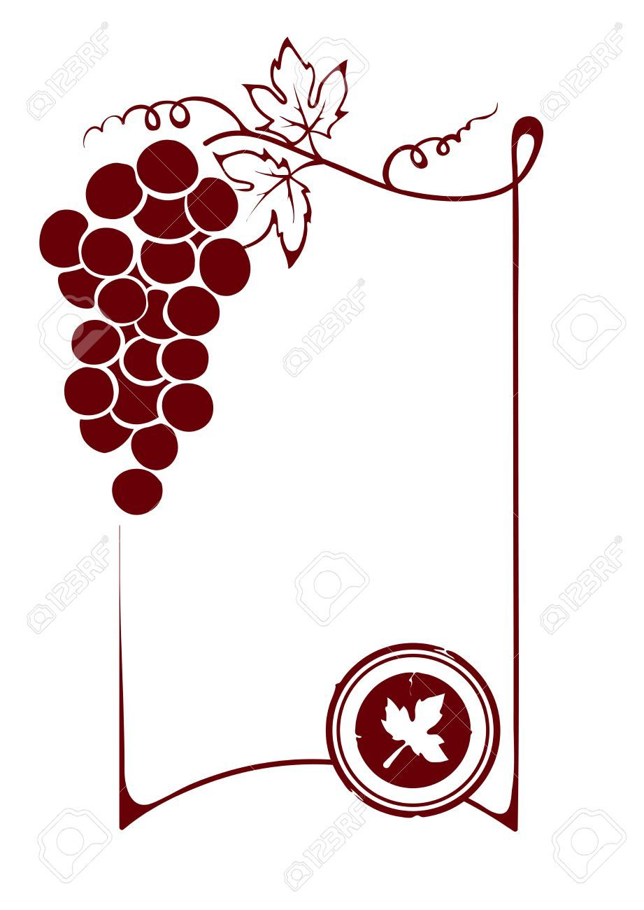 Blank Wine Labels Magdalene Project Inside Blank Wine Label Template Callforpcissues Review Wine Label Template Blank Wine Label Label Templates