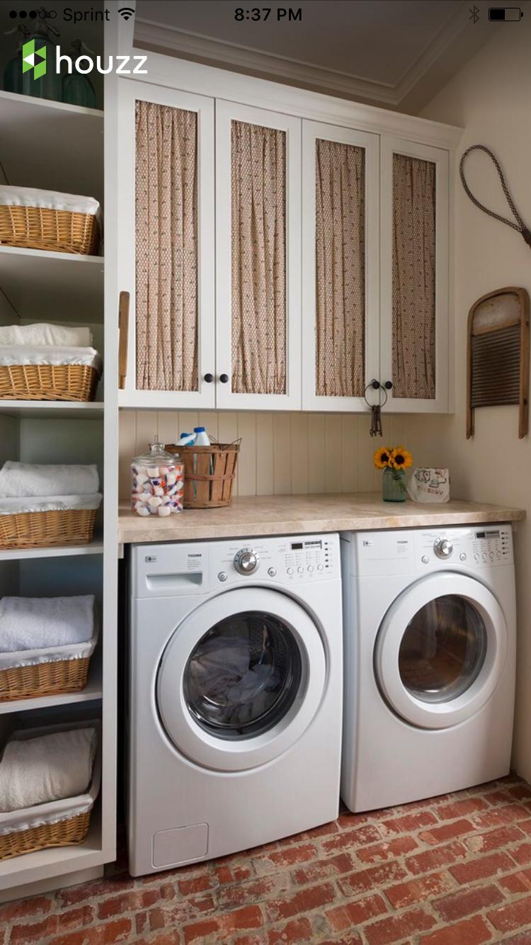 Pin De Amy C En Hudsonlaundry Pinterest ~ Lavar Cortinas Blancas Muy Sucias