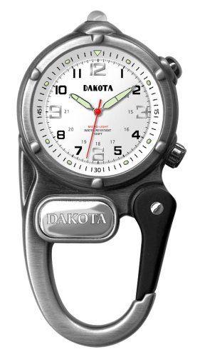 Dakota Watch Antique Mini Clip Watch By Dakota 36 95 Dakota Watch Antique Mini Clip Watch Minie Relogios