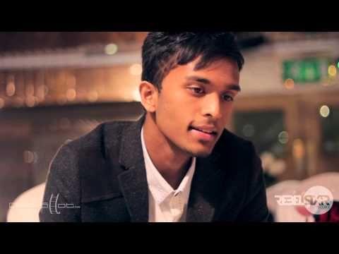 Muttu Muttu Teejay Ft Mc Sai Srimathumitha Official Music Video Http Music Ritmovi Com Muttu Muttu T Reggae Music Videos Music Videos Rap Music Videos
