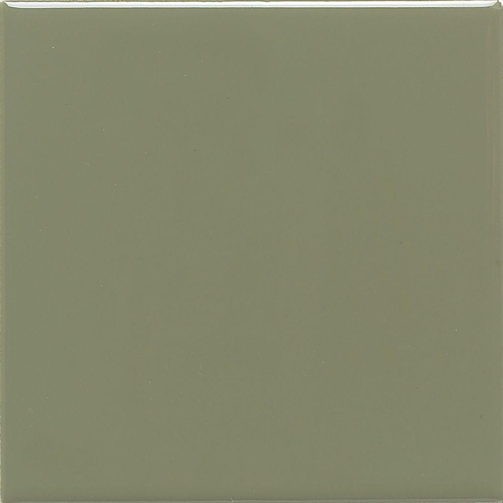 Magnificent 12 Ceiling Tiles Big 1200 X 1200 Floor Tiles Shaped 12X24 Ceramic Tile Patterns 18X18 Tile Flooring Young 24 X 48 Ceiling Tiles Drop Ceiling Green3 X 9 Subway Tile 4 In. Ceramic Wall ..