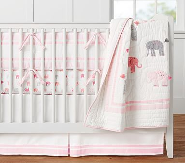 Inspirational Clearance Baby Bedding